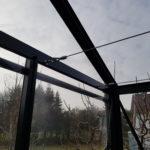 20 4 150x150 Szklarnia ogrodowa Reppelin