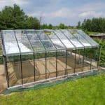 20 5 150x150 Szklarnia ogrodowa Rędziny