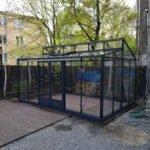 21 5 150x150 Oranżeria ogrodowa Warszawa