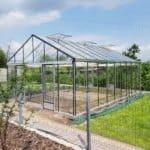 22 3 150x150 Szklarnia ogrodowa Rędziny
