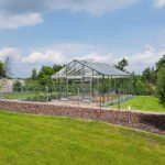 23 3 150x150 Szklarnia ogrodowa Rędziny