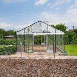 24 3 150x150 Szklarnia ogrodowa Rędziny