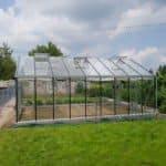 26 2 150x150 Szklarnia ogrodowa Rędziny