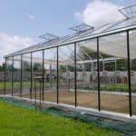 27 2 150x150 Szklarnia ogrodowa Rędziny