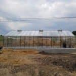 28 1 150x150 Szklarnia ogrodowa Mstów