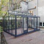 29 1 150x150 Oranżeria ogrodowa Warszawa