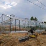 30 150x150 Szklarnia ogrodowa Mstów