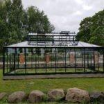 30 2 150x150 Oranżeria ogrodowa Łubowo