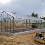 31 150x150 Szklarnia ogrodowa Mstów