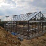 32 150x150 Szklarnia ogrodowa Mstów