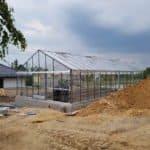 36 150x150 Szklarnia ogrodowa Mstów