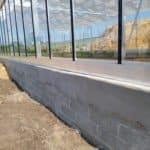 38 150x150 Szklarnia ogrodowa Mstów