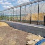 40 150x150 Szklarnia ogrodowa Mstów