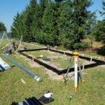 01 2 150x150 Szklarnia ogrodowa Międzyrzec Podlaski