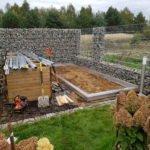 01 5 150x150 Szklarnia ogrodowa Szyszków