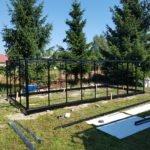 02 2 150x150 Szklarnia ogrodowa Międzyrzec Podlaski