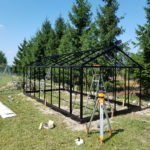 04 2 150x150 Szklarnia ogrodowa Międzyrzec Podlaski
