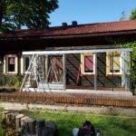 05 12 150x150 Oranżeria ogrodowa Dąbrowa