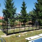05 2 150x150 Szklarnia ogrodowa Międzyrzec Podlaski