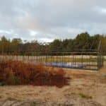 05 4 150x150 Szklarnia ogrodowa Zabajka