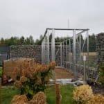 05 5 150x150 Szklarnia ogrodowa Szyszków