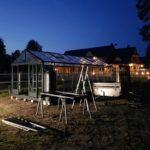 06 1 150x150 Szklarnia ogrodowa Zuzowy
