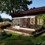 06 12 150x150 Oranżeria ogrodowa Dąbrowa