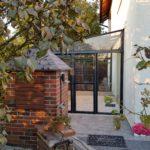 07 11 150x150 Oranżeria ogrodowa Babienica