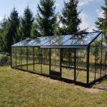 08 2 150x150 Szklarnia ogrodowa Międzyrzec Podlaski