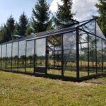 09 2 150x150 Szklarnia ogrodowa Międzyrzec Podlaski