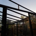 10 11 150x150 Oranżeria ogrodowa Babienica