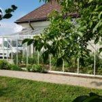 11 10 150x150 Oranżeria ogrodowa Mrowla