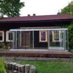 11 12 150x150 Oranżeria ogrodowa Dąbrowa