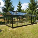 11 2 150x150 Szklarnia ogrodowa Międzyrzec Podlaski