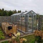 11 5 150x150 Szklarnia ogrodowa Szyszków