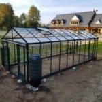 12 1 150x150 Szklarnia ogrodowa Zuzowy