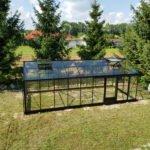 12 2 150x150 Szklarnia ogrodowa Międzyrzec Podlaski