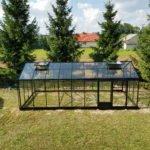 13 2 150x150 Szklarnia ogrodowa Międzyrzec Podlaski