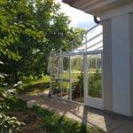 14 11 150x150 Oranżeria ogrodowa Mrowla