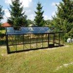14 2 150x150 Szklarnia ogrodowa Międzyrzec Podlaski