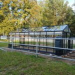 15 1 150x150 Szklarnia ogrodowa Zuzowy