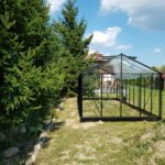 15 2 150x150 Szklarnia ogrodowa Międzyrzec Podlaski