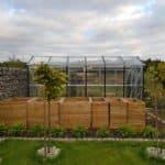 15 5 150x150 Szklarnia ogrodowa Szyszków