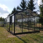 17 1 150x150 Szklarnia ogrodowa Międzyrzec Podlaski