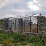 18 4 150x150 Szklarnia ogrodowa Szyszków