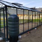 20 150x150 Szklarnia ogrodowa Zuzowy