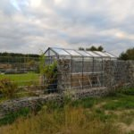 20 3 150x150 Szklarnia ogrodowa Szyszków