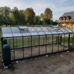 21 150x150 Szklarnia ogrodowa Zuzowy