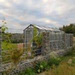 21 3 150x150 Szklarnia ogrodowa Szyszków
