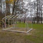 03 min 150x150 Szklarnia ogrodowa Poznań